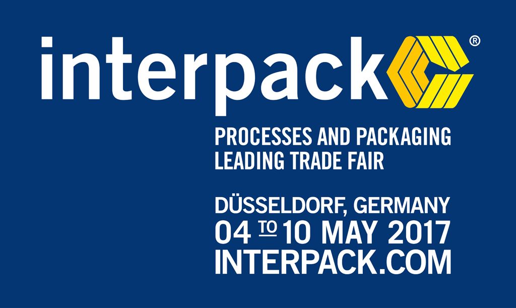 Interpack logo small 1024