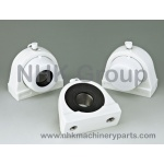 Tapped Base Pillow Block Unit PAPL